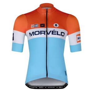 Morvelo Flug Superlight Sleeve Jersey