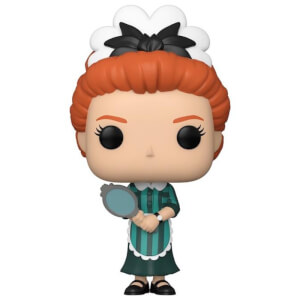 Disney Haunted Mansion Maid Pop! Vinyl Figure