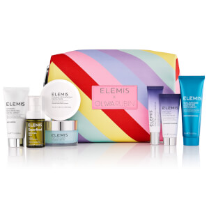 Elemis Luxury Collection for Her (Worth $160)