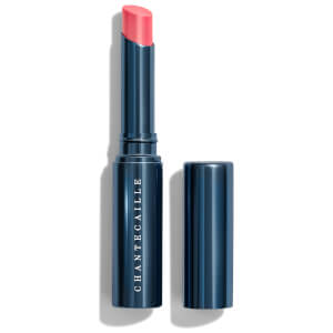 Chantecaille Lip Tint Hydrating Balm (Various Shades)