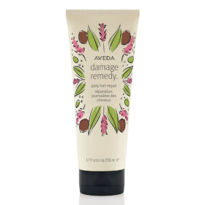 Aveda Exclusive Limited Edition Daily Hair Repair 200ml