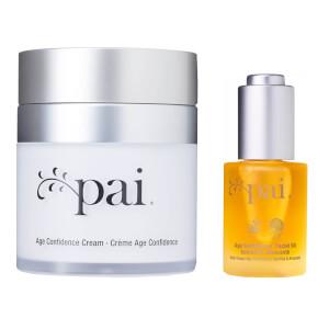 Pai Skincare Age Confidence Set
