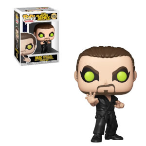 C'è sempre il sole a Philadelphia S1 Mac as The Nightman Funko Pop! Vinyl