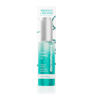 Dermalogica Retinol Oil 30ml