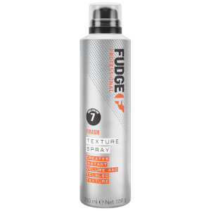 Texture Spray 250ml