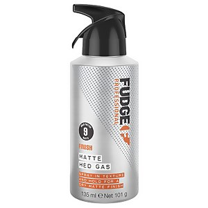 Matte Hed Gas 150ml