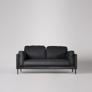 Swoon Munich Smart Wool 2 Seater Sofa