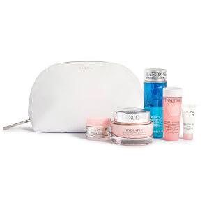 Lancôme Hydrazen Skincare Essentials Set