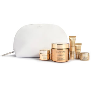 Lancome Absolue Skincare Essentials Set