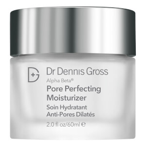 Dr Dennis Gross Skincare Alpha Beta Pore Perfecting Moisturizer 60ml