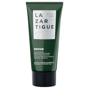 Lazartigue Repair Shampoo 50ml
