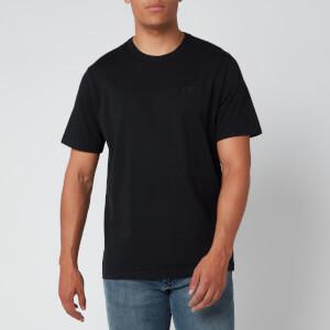 Levi's Men's Authentic T-Shirt - Mineral Black
