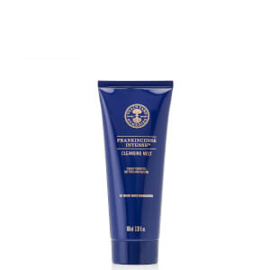 Frankincense Intense™ Cleansing Melt 100ml