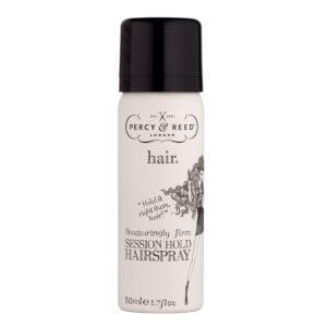 Percy & Reed Hair Spray 50ml