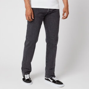 Levi's Men's 501 '93 Straight Jeans - Raisin Stone