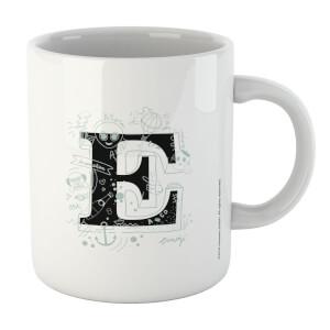 Emoji E
