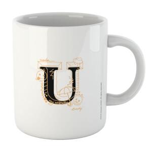 Emoji U