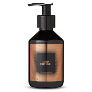 Tom Dixon London Body Wash 200ml