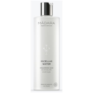 MÁDARA Micellar Water XL 400ml