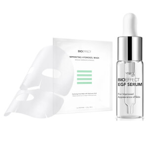 BIOEFFECT EGF Hydration Duo