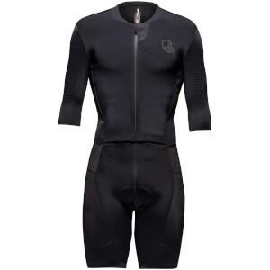 Campagnolo C-Tech Skinsuit