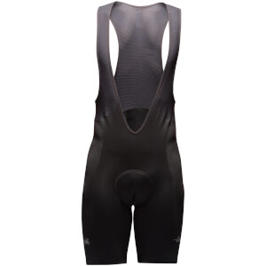 Campagnolo Vanadio Bib Shorts