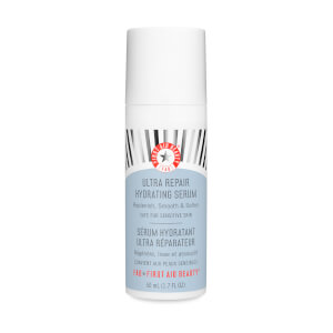 First Aid Beauty Ultra Repair Hydrating Serum 50ml