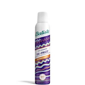 Batiste DeFrizz Dry Shampoo 200ml