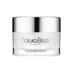 Natura Bissé Diamond White Rich Luxury Cleanse 7 oz