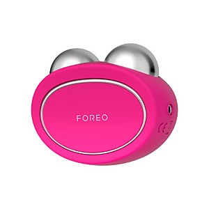 FOREO BEAR App-connected Microcurrent Facial Device - Fuchsia