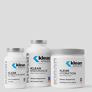 Klean Energy Bundle