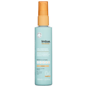 Imbue Curl Energising Hydration Serum 100ml