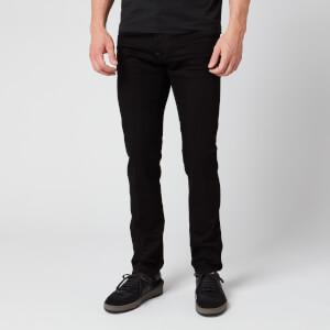 Dsquared2 Men's Cool Guy Jeans - Black