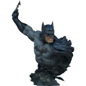 Buste Batman DC Comics - 37cm Sideshow Collectibles