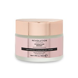 Revolution Skincare Hydration Boost 30ml