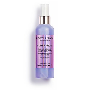 Revolution Skincare Superfruit Essence Spray 100ml