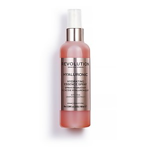 Revolution Skincare Hyaluronic Essence Spray 100ml