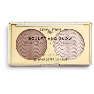 Pro Sculpt & Glow - Sands of Time 4g
