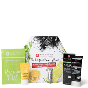 Erborian My Perfect Beauty Bowl Kit