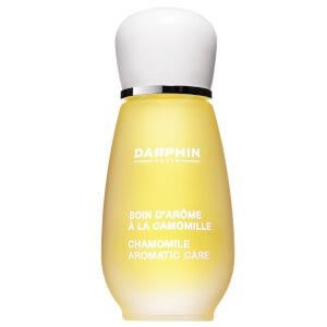 Darphin Chamomile Aromatic Care 0.5 oz
