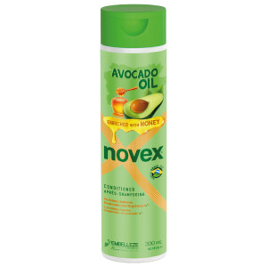Novex Avocado Oil Conditioner 300ml