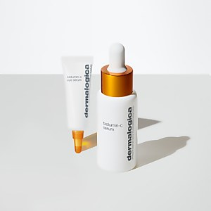 Dermalogica Brighter Together Set
