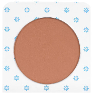The Organic Pharmacy Hydra Bronzing Powder 20g