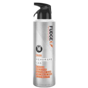 Fudge Professional Membrane Gas Hair Spray 150ml