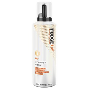 Fudge Professional Xpander Foam 200ml