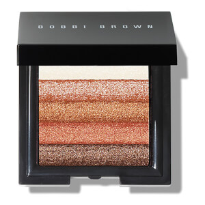 Bobbi Brown Mini Shimmer Brick 4g