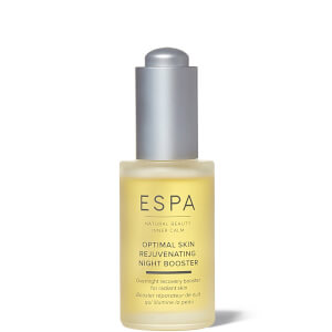 ESPA Optimal Skin Rejuvenating Night Booster 30ml