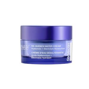 StriVectin Re-Quench Water Cream 1.7 fl. oz