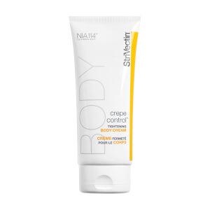StriVectin Crepe Control Tightening Body Cream 6.7 fl. oz