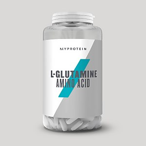 L-Glutamine Tablets